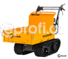 LUMAG Mini Dumper MD 350